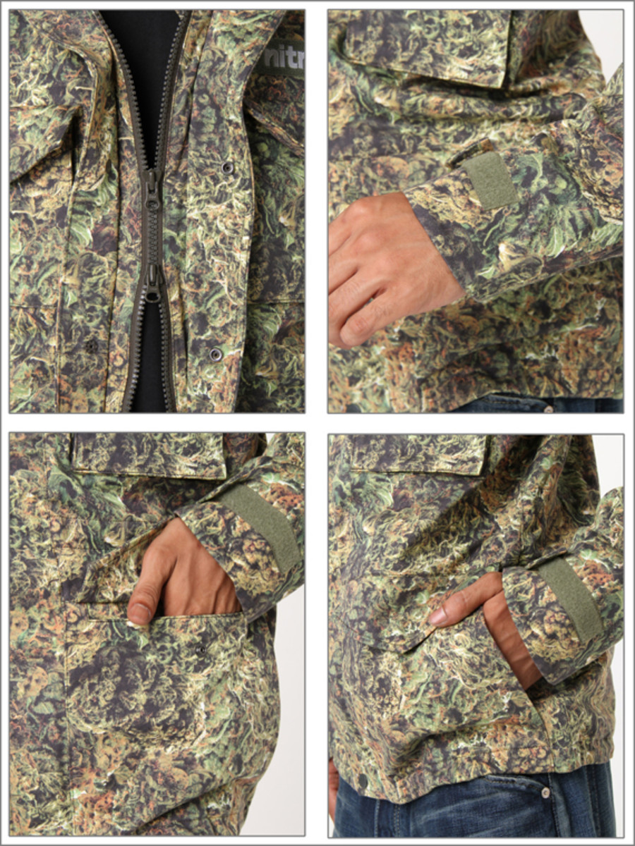 nitraid-dope-forest-m-65-field-jacket-05