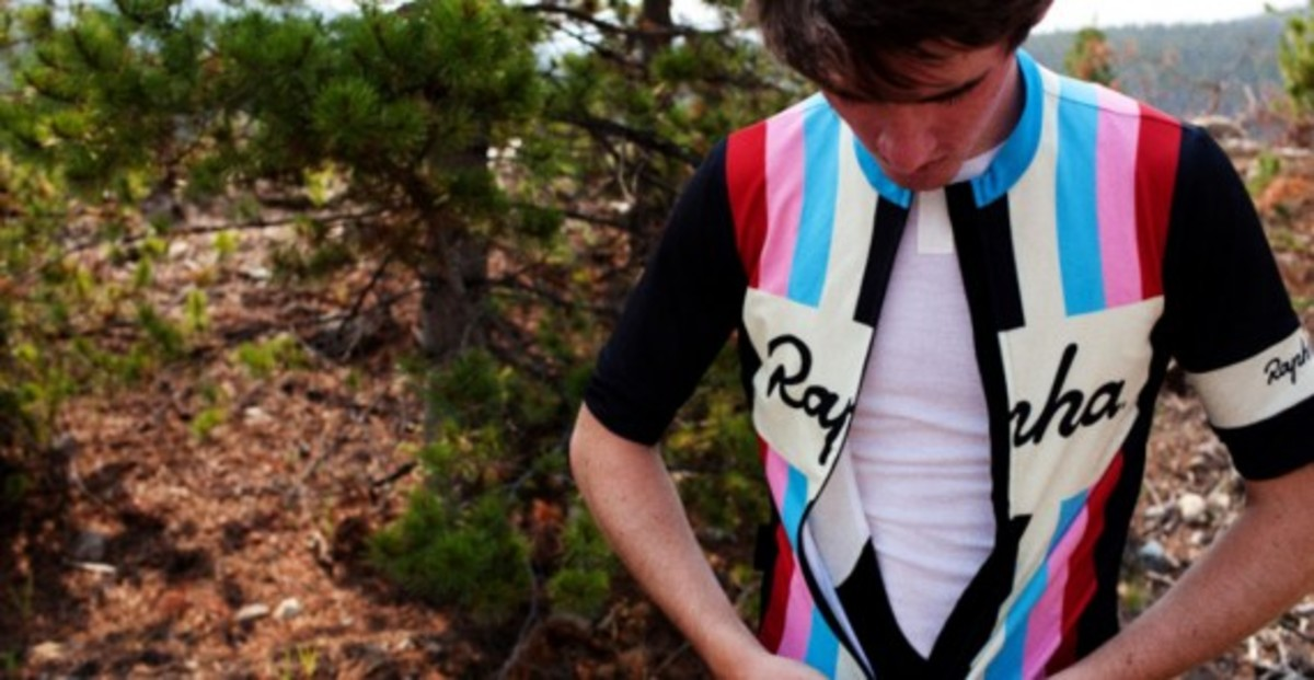 rapha-fall-winter-2012-collection-lookbook-20