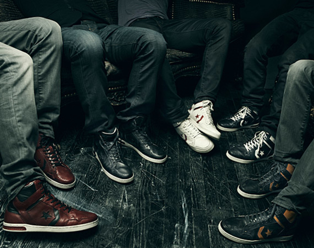 john-varvatos-converse-weapon-07