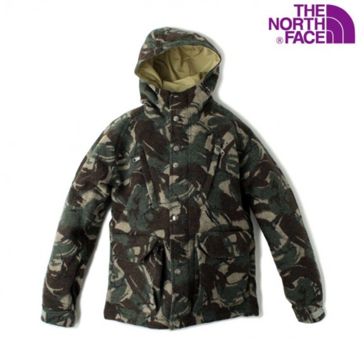 the-north-face-purple-label-wool-mountain-parka-01