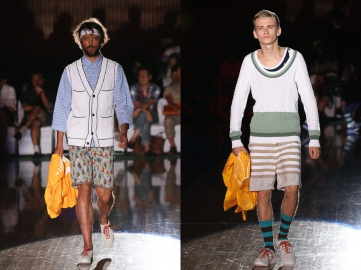 white-mountaineering-spring-summer-2013-collection-runway-show-10