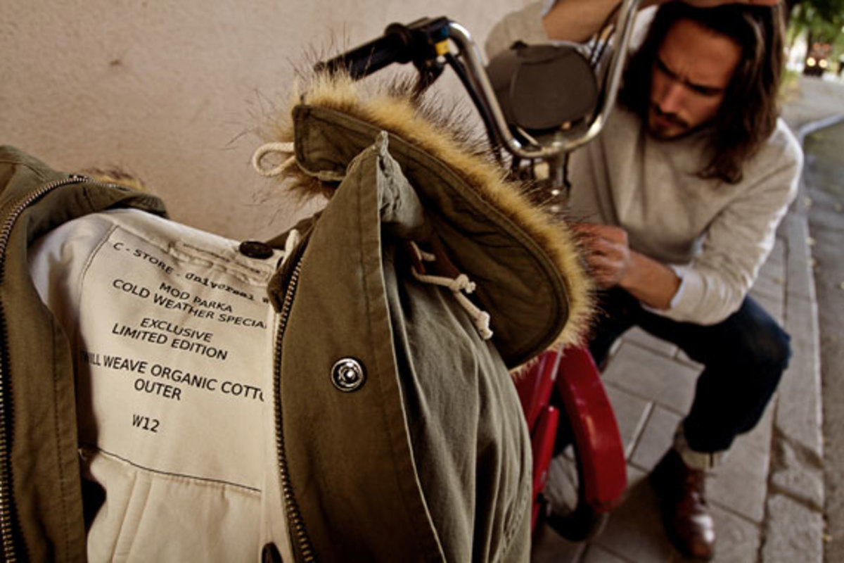 universal-works-c-store-mod-parka-capsule-collection-lookbook-11