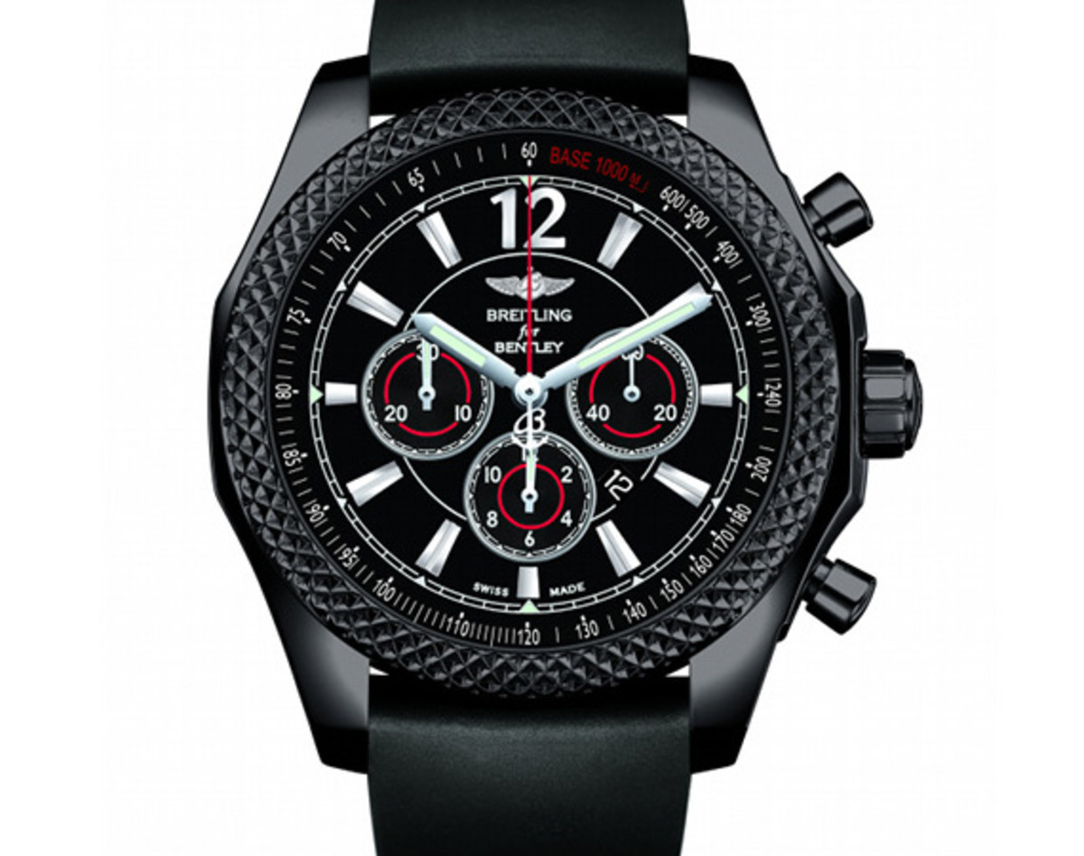 breitling-for-bentley-barnato-42-midnight-carbon-chronograph-01