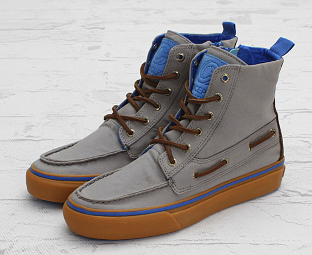 concepts-sperry-top-sider-bahama-boot-fall-2012-02