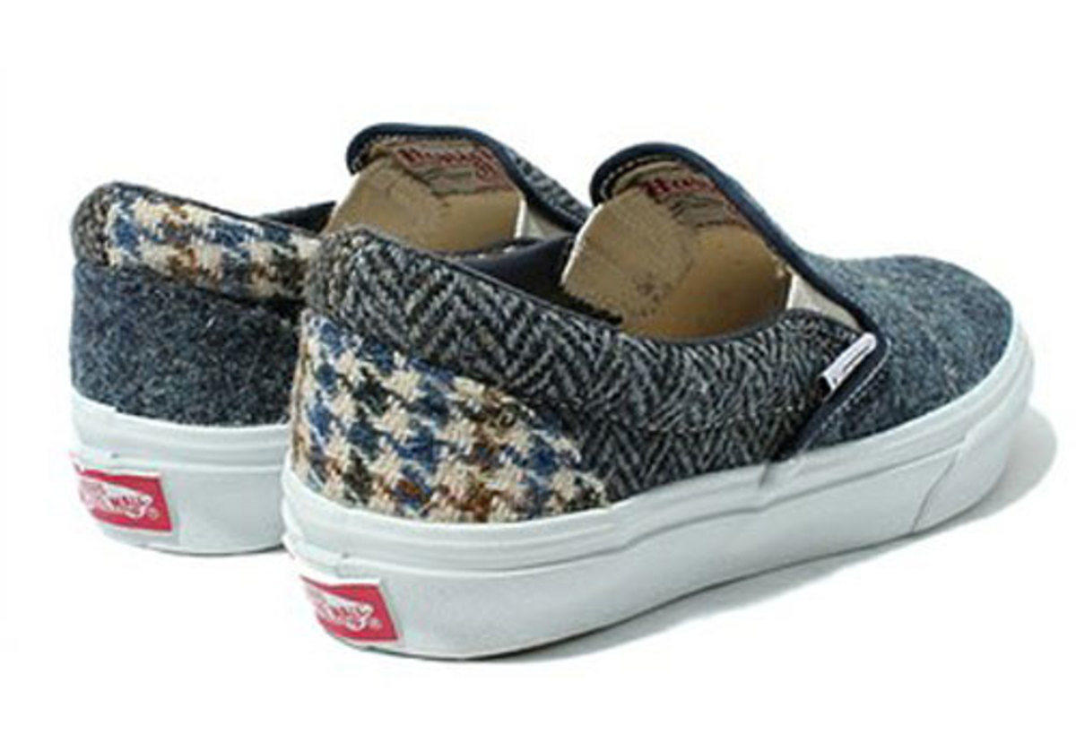 beauty-and-youth-vans-harris-tweed-pack-19