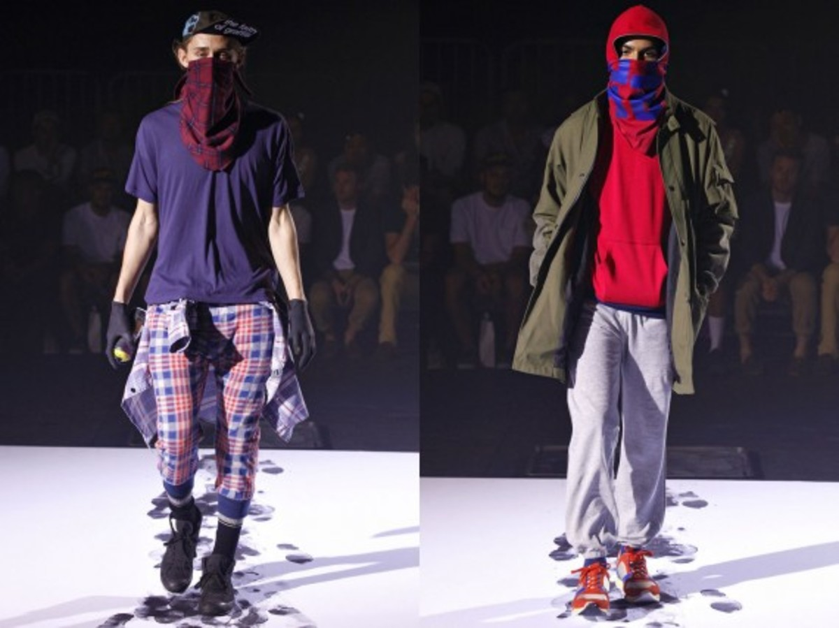 n.hoolywood-spring-summer-2013-collection-preview-36