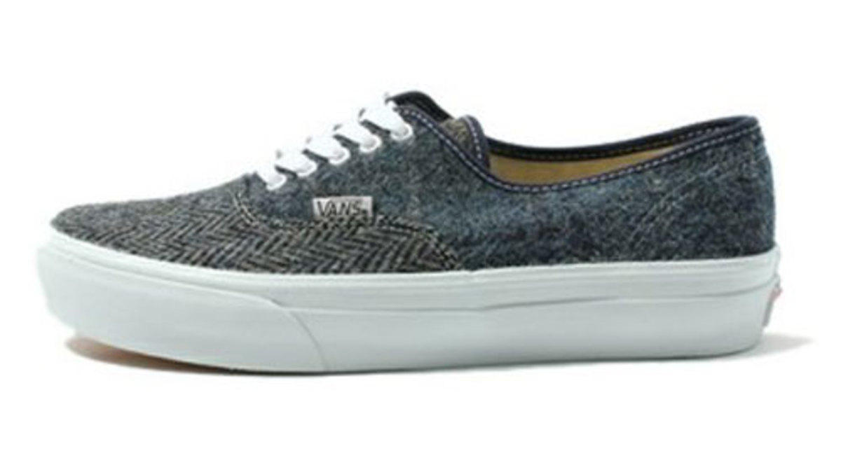 beauty-and-youth-vans-harris-tweed-pack-03