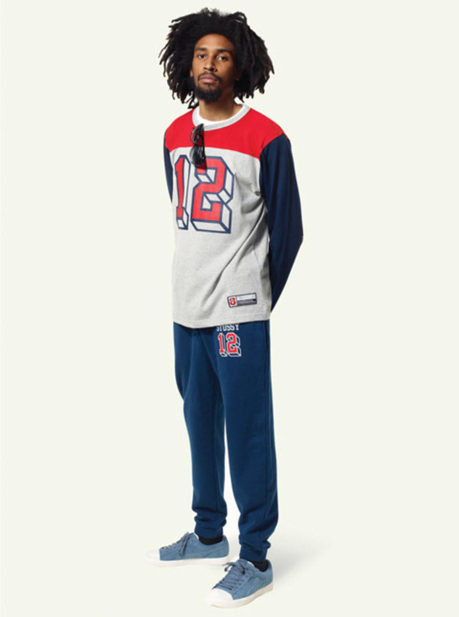 stussy-fall-2012-mens-collection-lookbook-01
