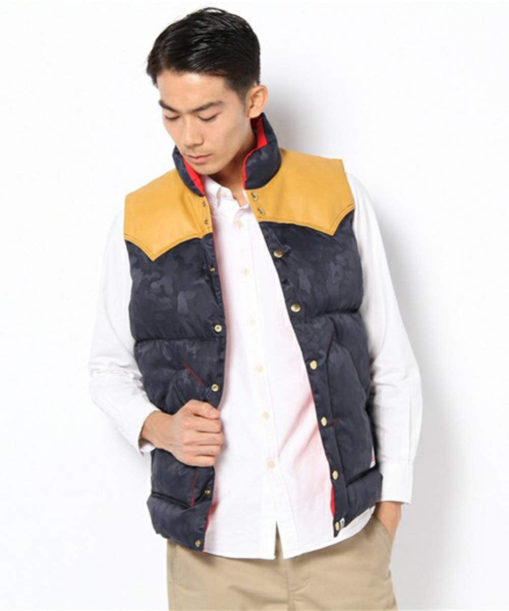 a-bathing-ape-rocky-mountain-featherbed-jacquard-abc-down-vest-06