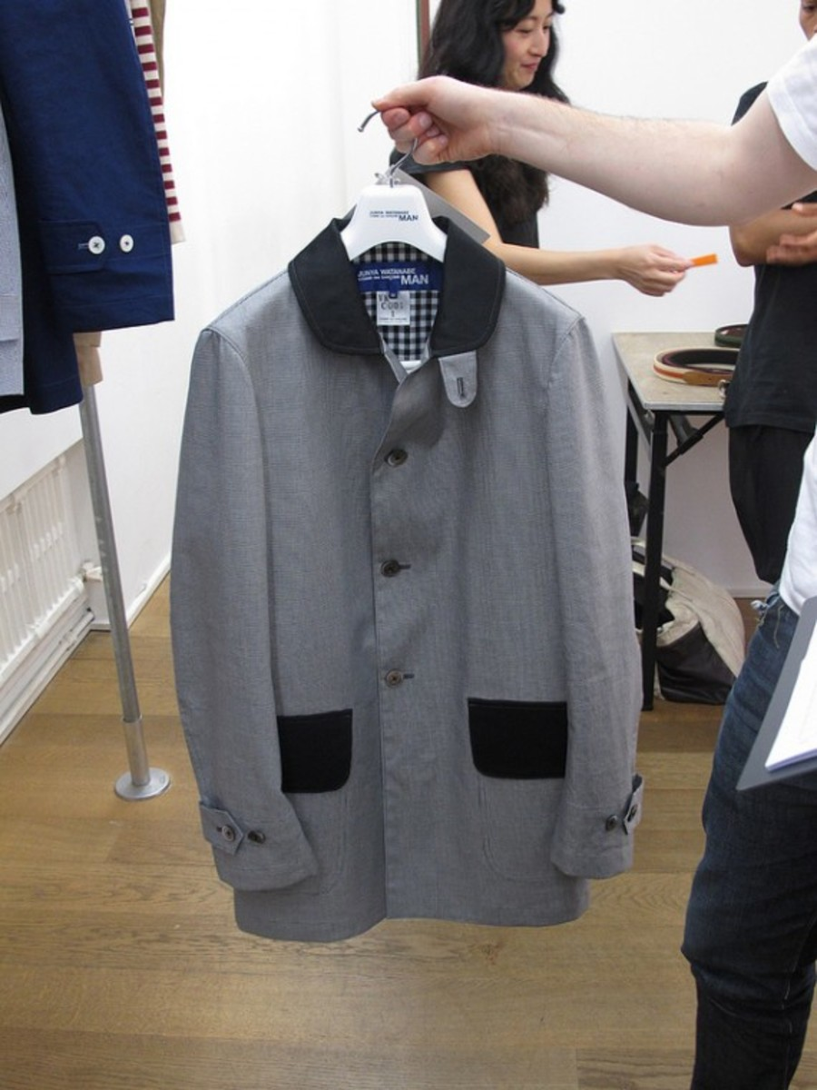 junya-watanabe-comme-des-garcons-man-spring-summer-2013-collection-preview-04