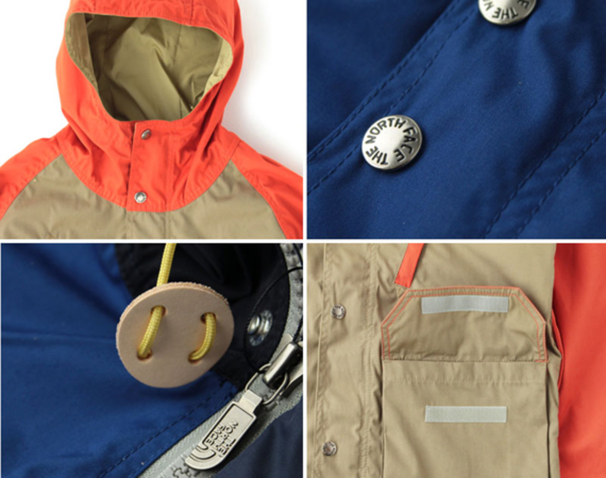 the-north-face-purple-label-65-35-mountain-parka-00