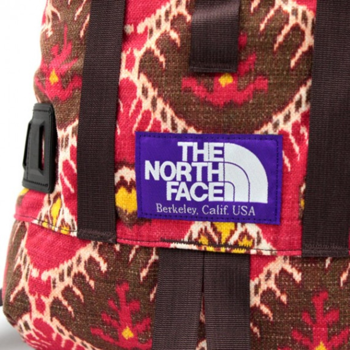 the-north-face-purple-label-fall-2012-bag-collection-03