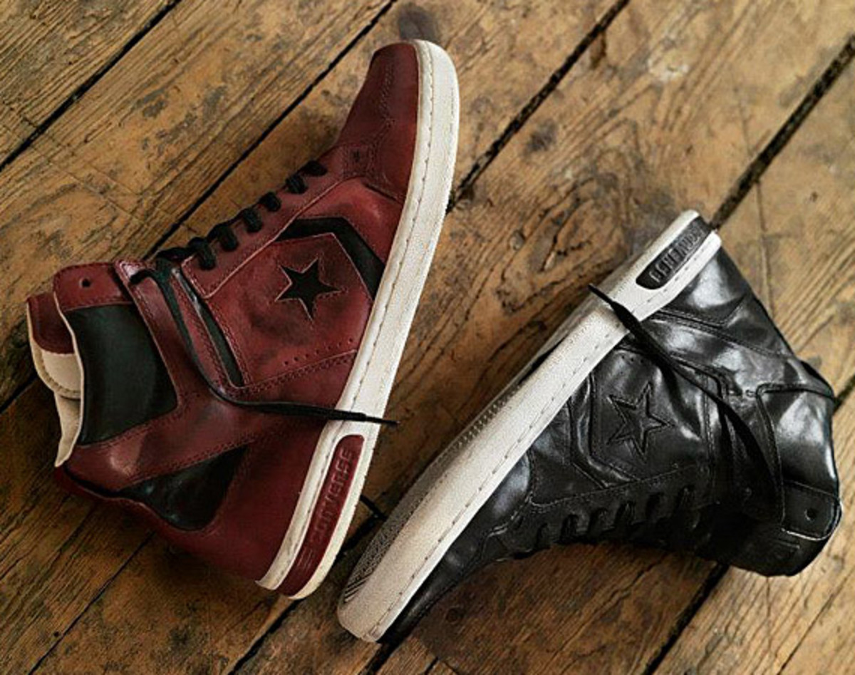 john-varvatos-converse-weapon-03