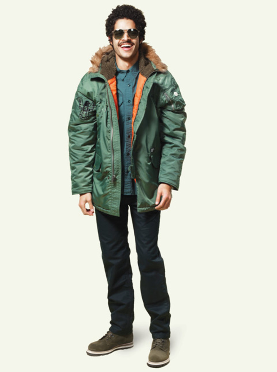 stussy-fall-2012-mens-collection-lookbook-13