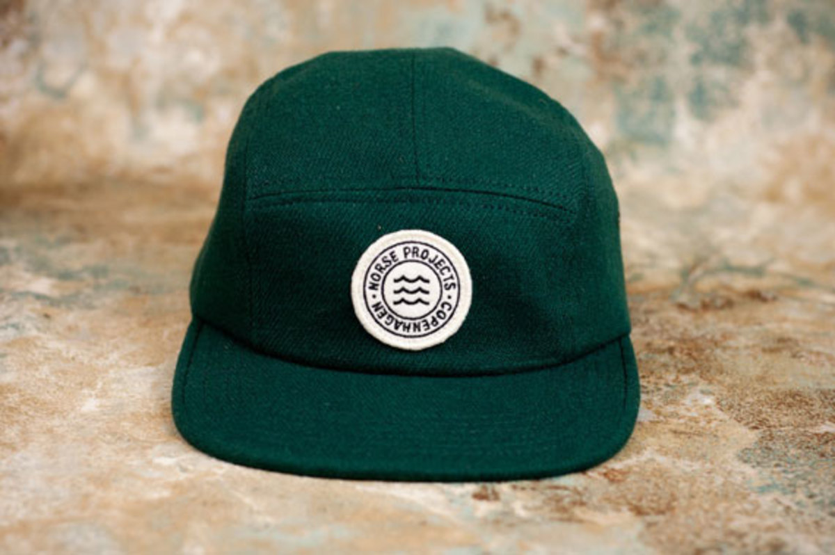 norse-projects-fall-2012-5-panel-caps-11