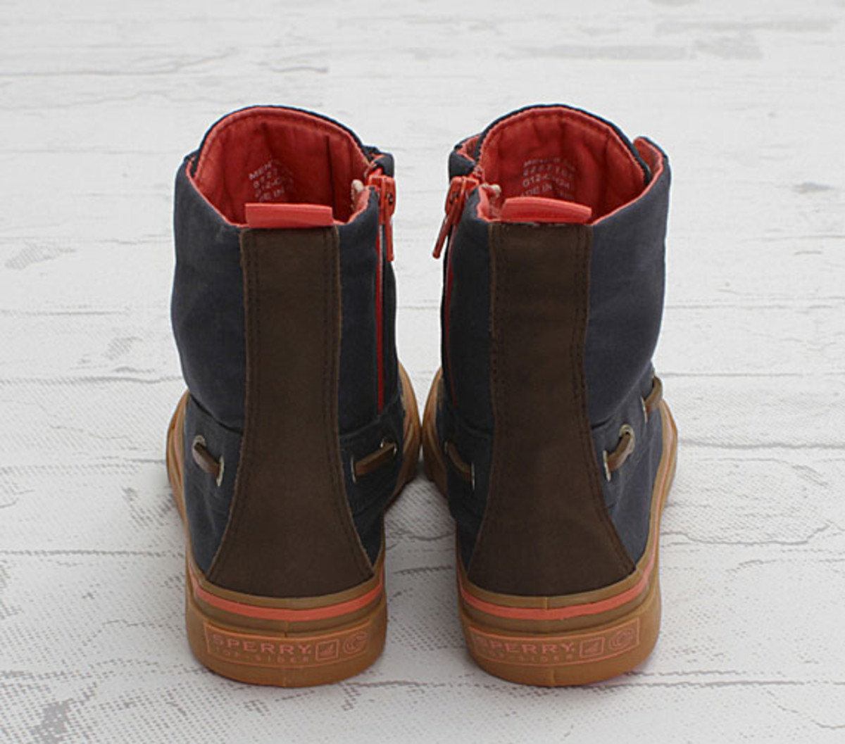 concepts-sperry-top-sider-bahama-boot-fall-2012-14