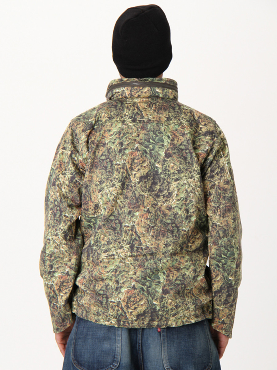 nitraid-dope-forest-m-65-field-jacket-02