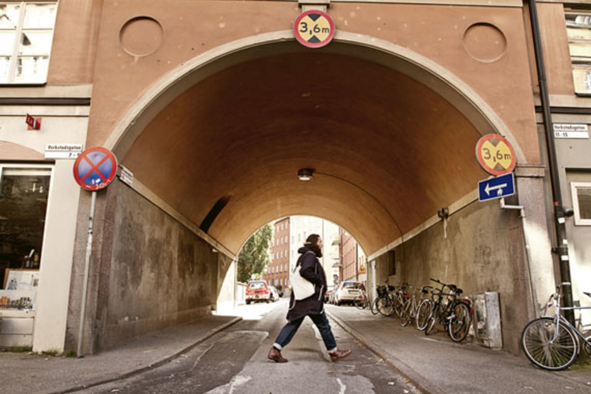 universal-works-c-store-mod-parka-capsule-collection-lookbook-20