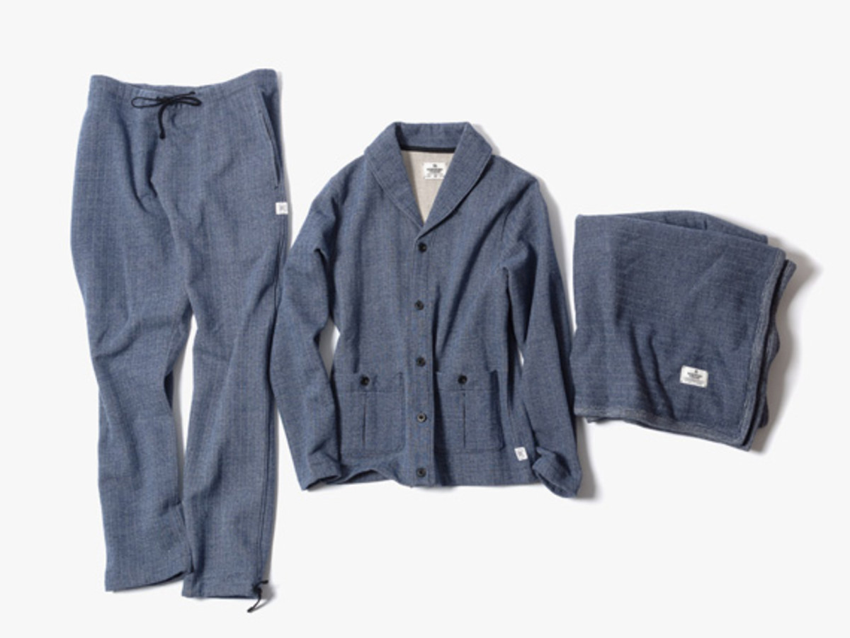 reigning-champ-fall-winter-2012-collection-delivery-2-04