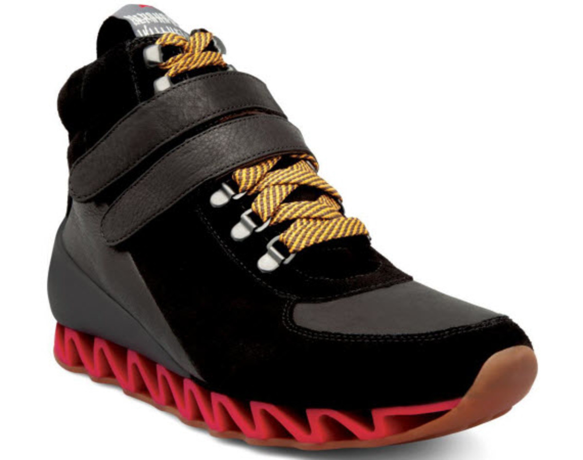 bernhard-willhelm-x-camper-together-fallwinter-2012-sneakers-collection-0