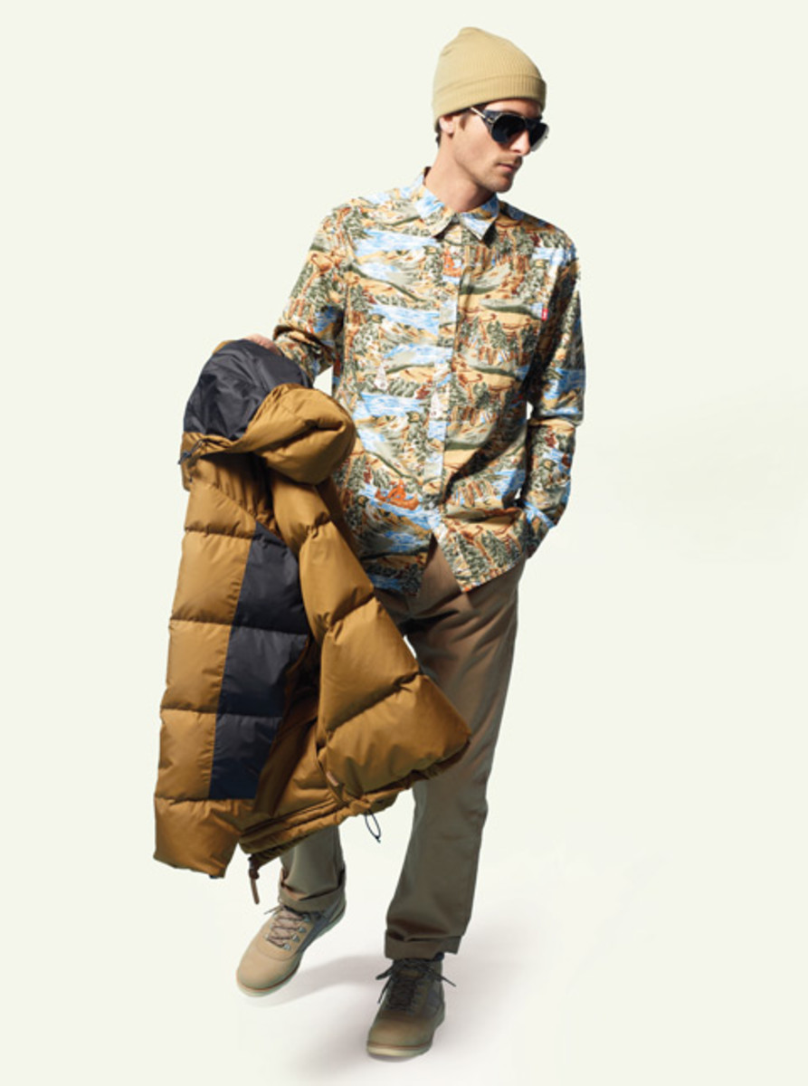 stussy-fall-2012-mens-collection-lookbook-07
