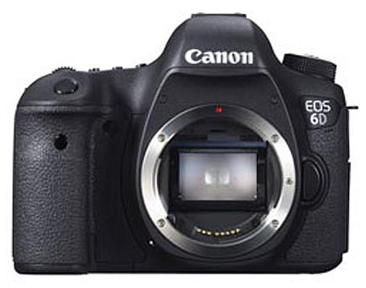 canon-eos-6d-dslr-camera-rumor-01