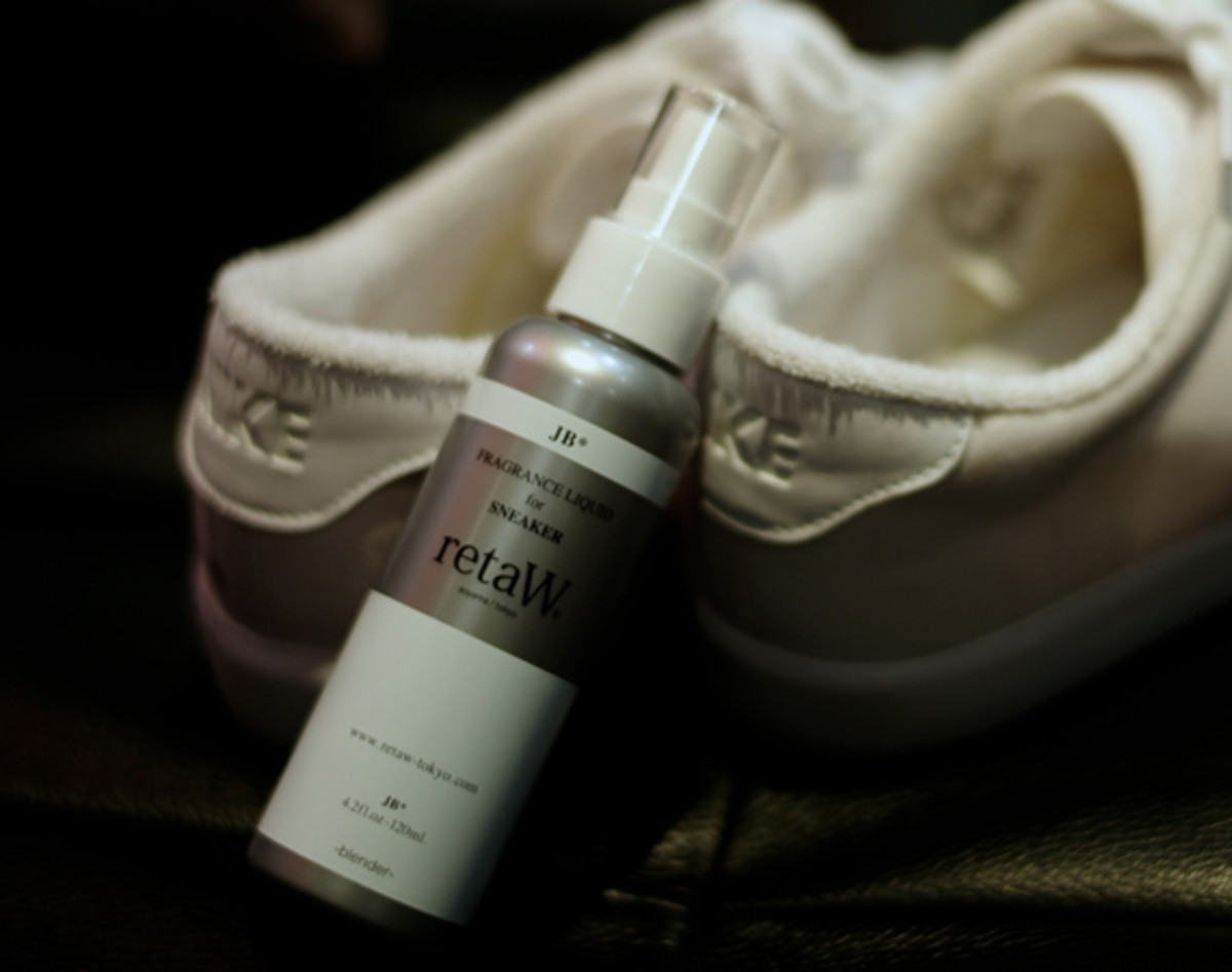 retaw-fragrance-spray-for-sneakers-00