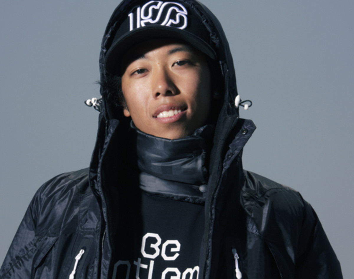onehundred-athletic-fall-winter-2012-collection-lookbook-06