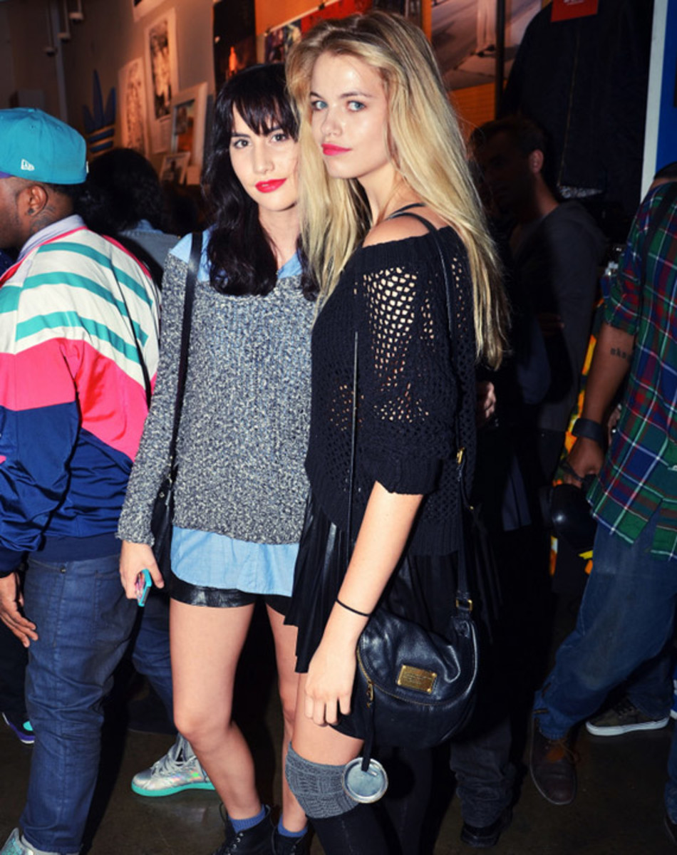 adidas-originals-soho-10th-anniversary-celebration-party-15