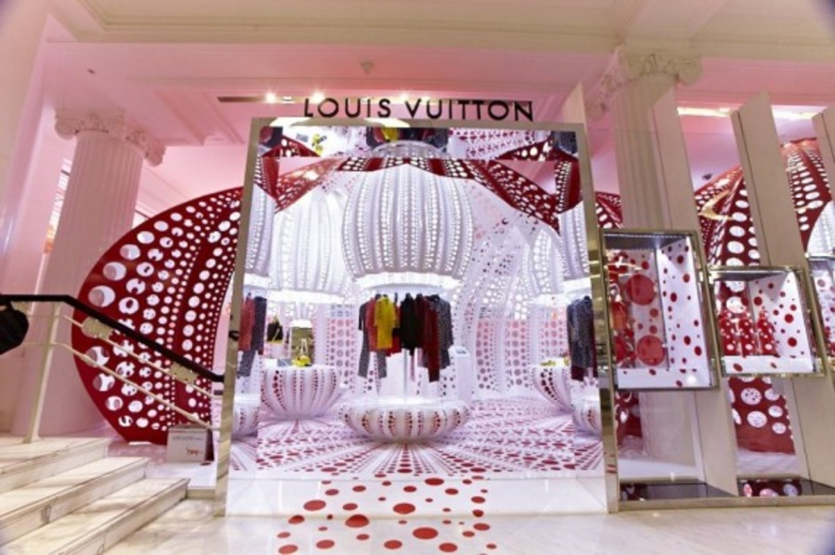 louis-vuitton-yayoi-kusama-x-selfridges-the-concept-store-1