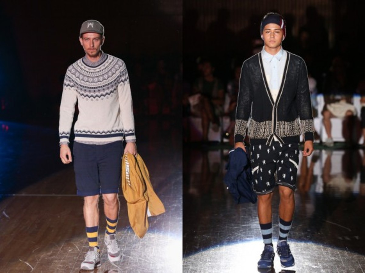 white-mountaineering-spring-summer-2013-collection-runway-show-08