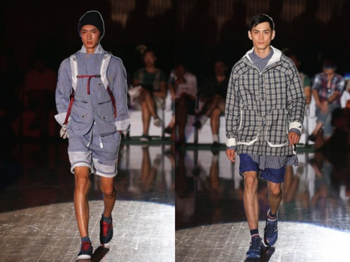 white-mountaineering-spring-summer-2013-collection-runway-show-28