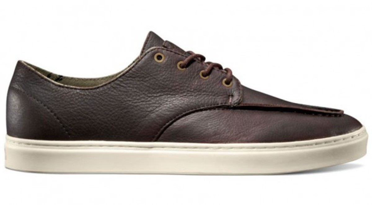 vans-otw-collection-trout-pack-for-holiday-2012-d