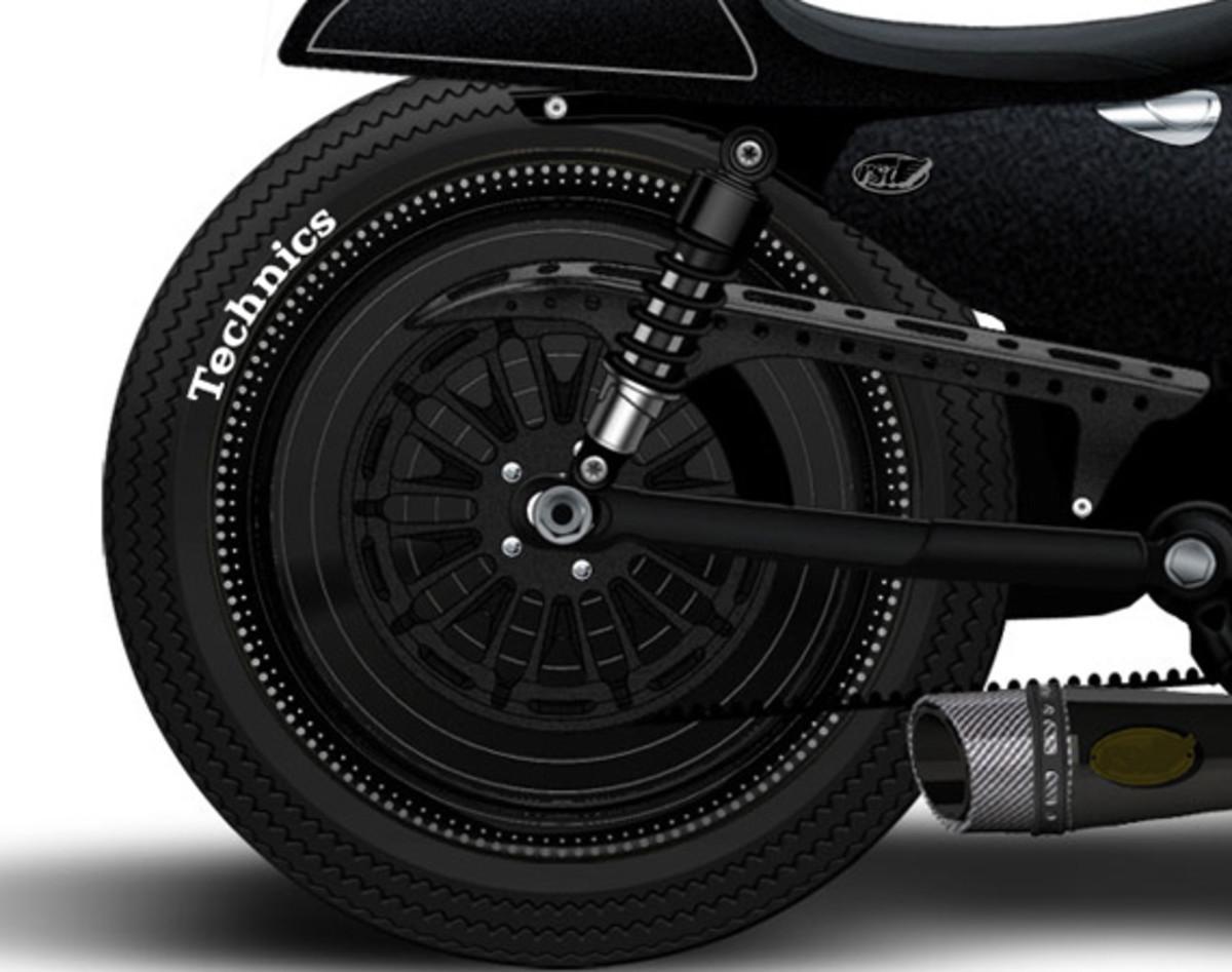 roland-sands-design-technics-sporty-03