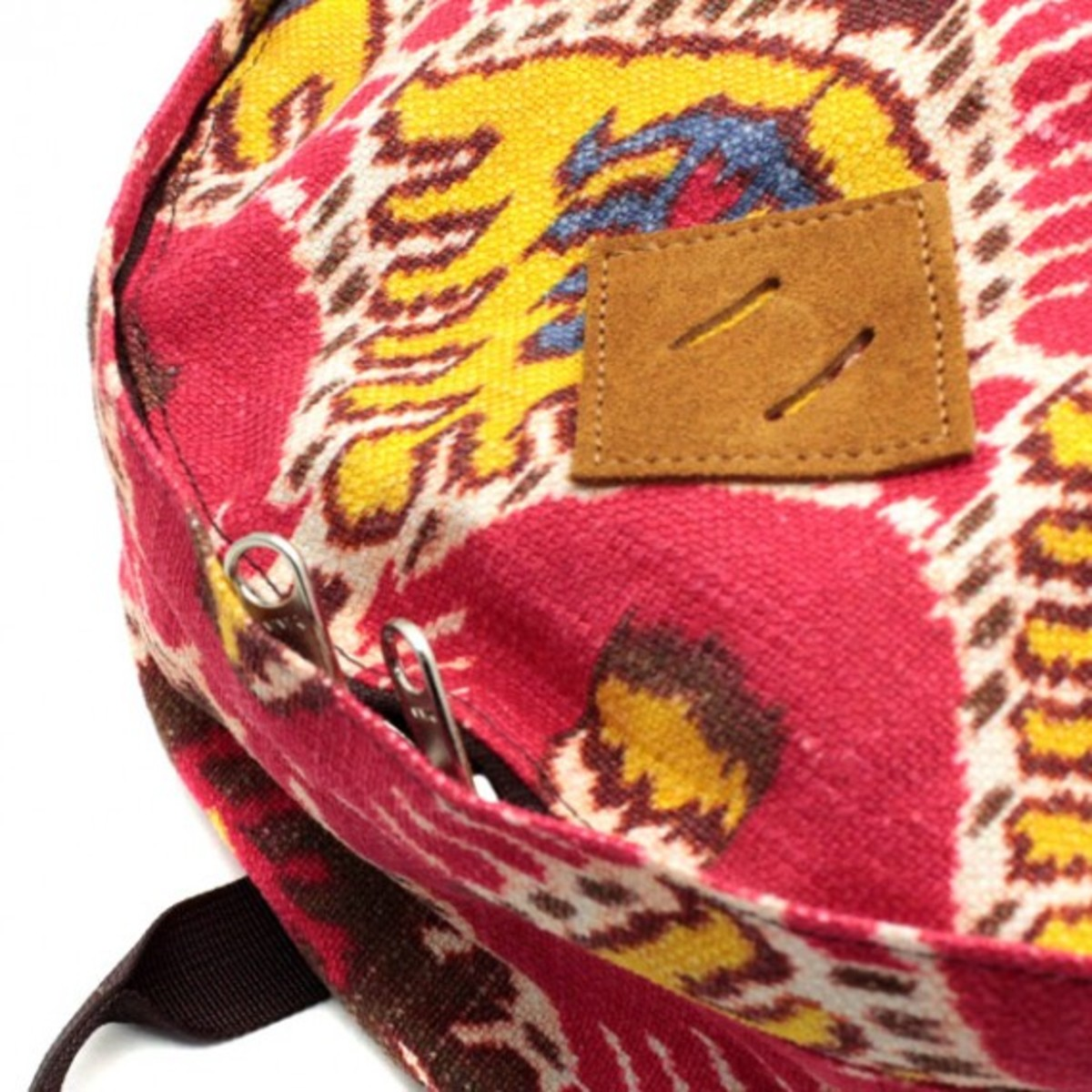 the-north-face-purple-label-fall-2012-bag-collection-09