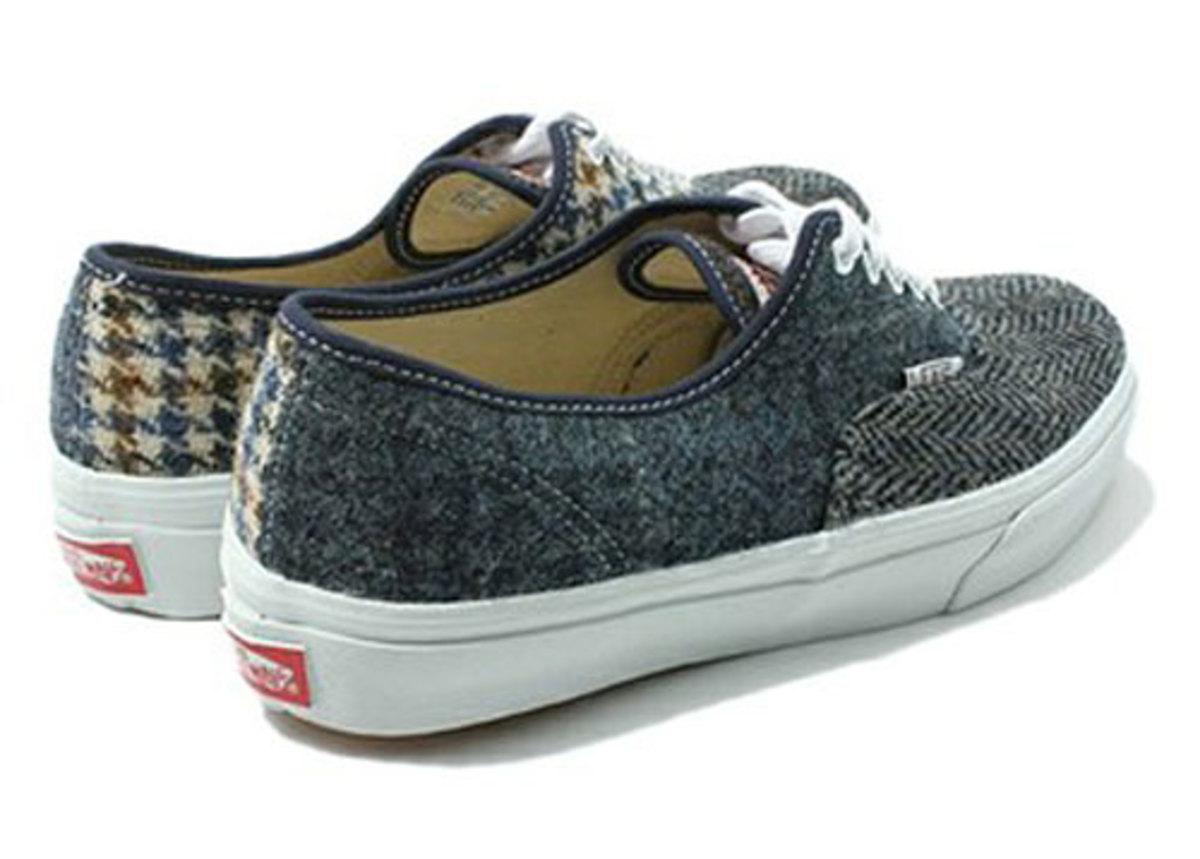 beauty-and-youth-vans-harris-tweed-pack-04