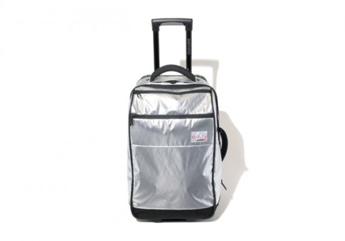 burton-fragment-design-duct-line-bag-collection-03