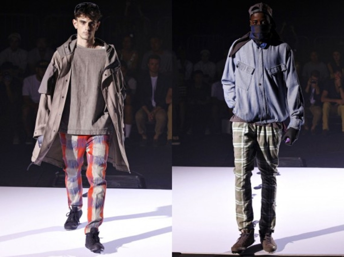 n.hoolywood-spring-summer-2013-collection-preview-02