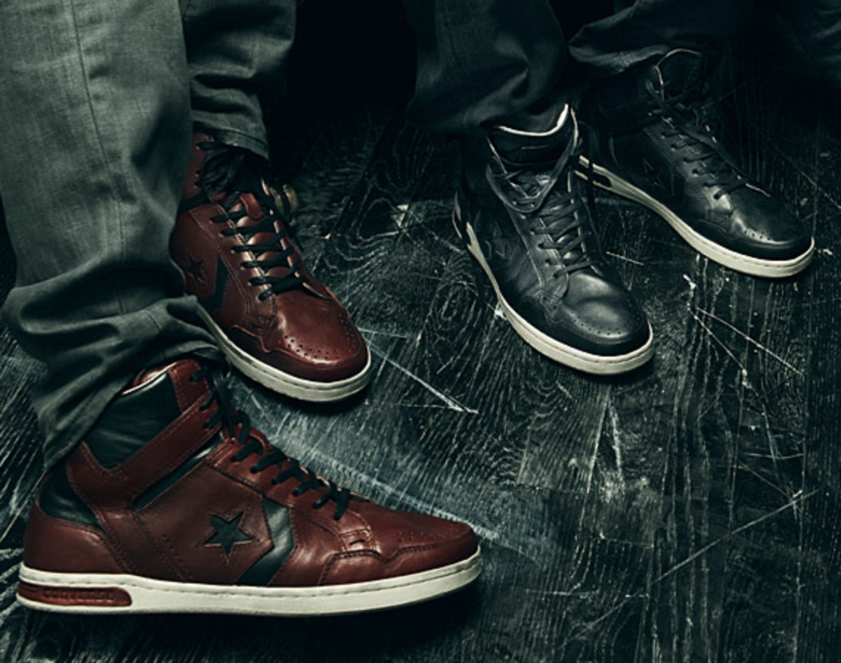 john-varvatos-converse-weapon-05