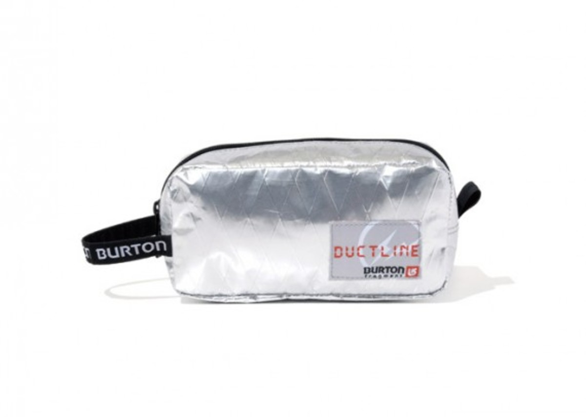 burton-fragment-design-duct-line-bag-collection-05