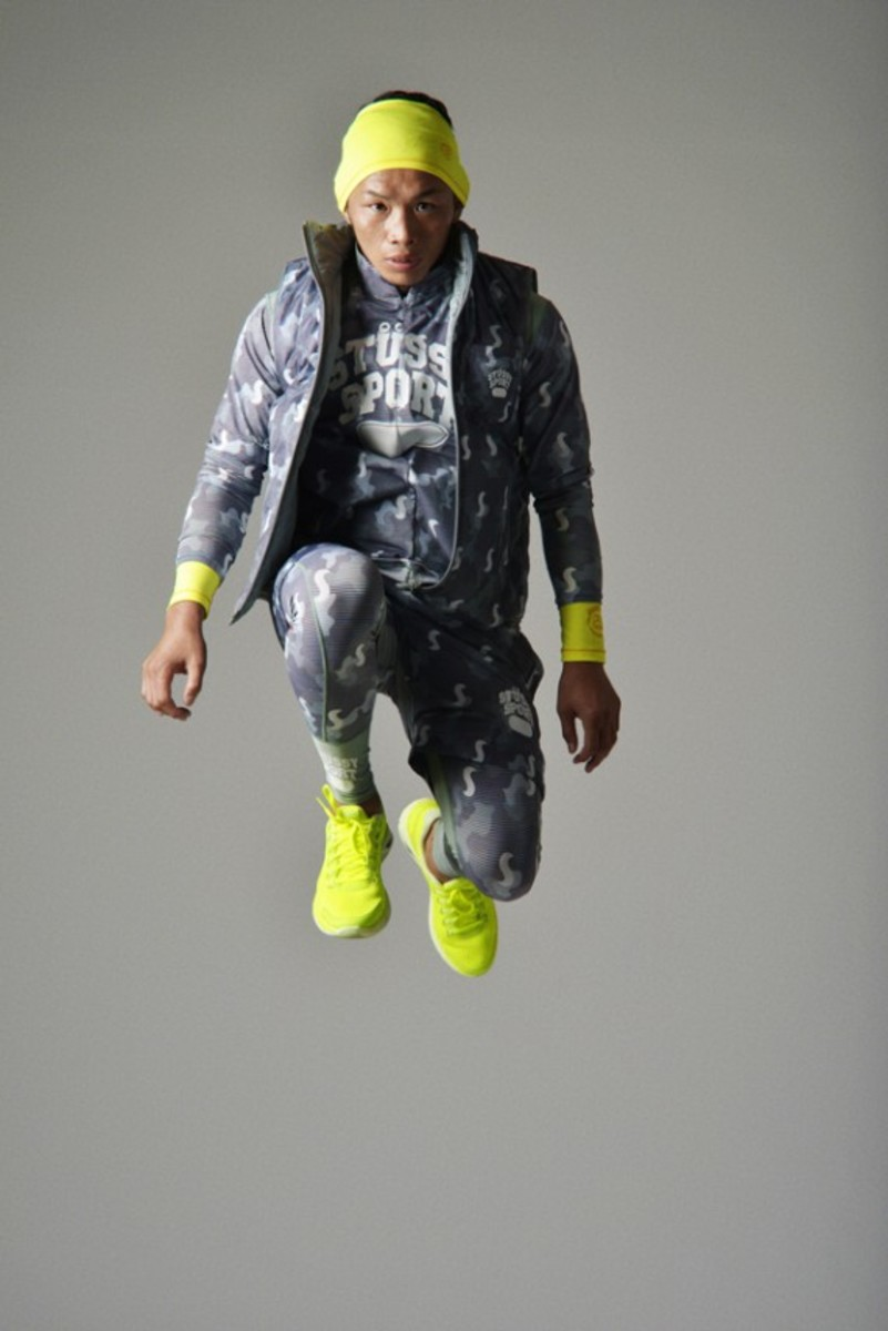 stussy-sport-fall-winter-2012-collection-lookbook-07