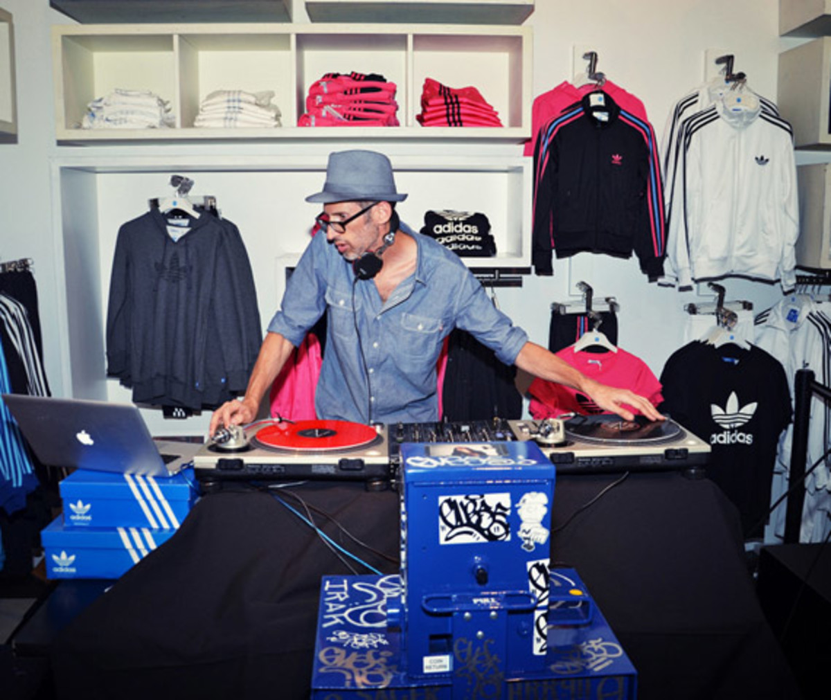 adidas-originals-soho-10th-anniversary-celebration-party-03