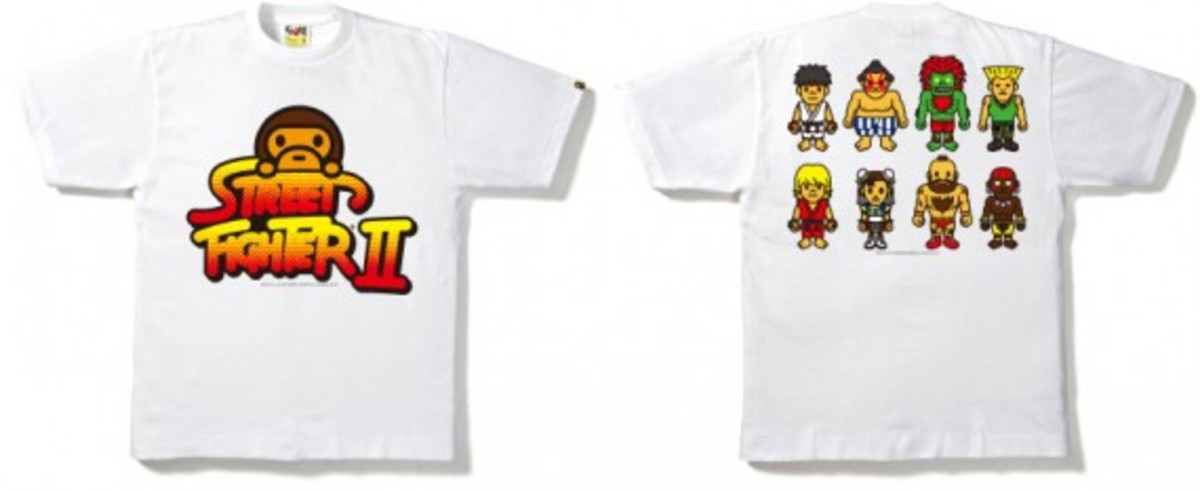 a-bathing-ape-street-fighter-capsule-collection-04