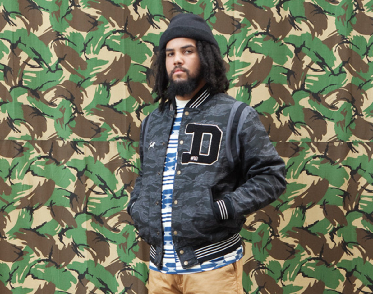 10-deep-fall-2012-collection-delivery-one-lookbook-00
