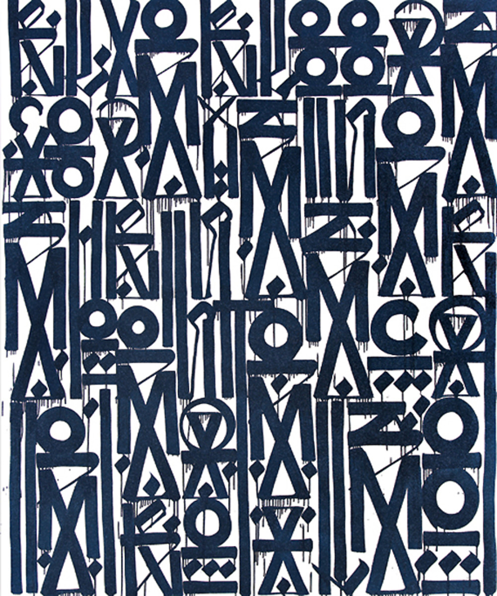retna-new-paintings-and-works-on-paper-exhibition-01