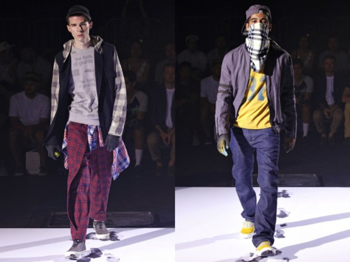 n.hoolywood-spring-summer-2013-collection-preview-08