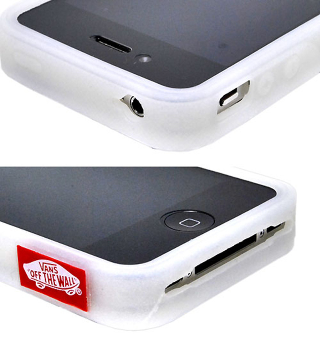 vans-rubber-waffle-sole-case-for-apple-iphone-4-glow-in-the-dark-edition-05