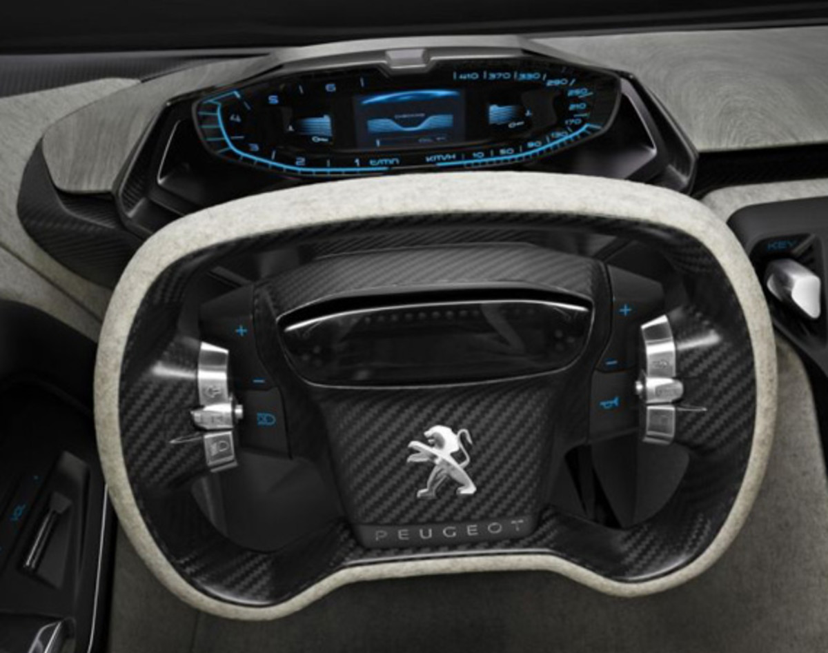 peugeot-onyx-concept-plug-in-hybrid-coupe-13