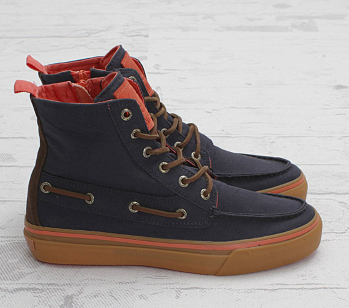concepts-sperry-top-sider-bahama-boot-fall-2012-15