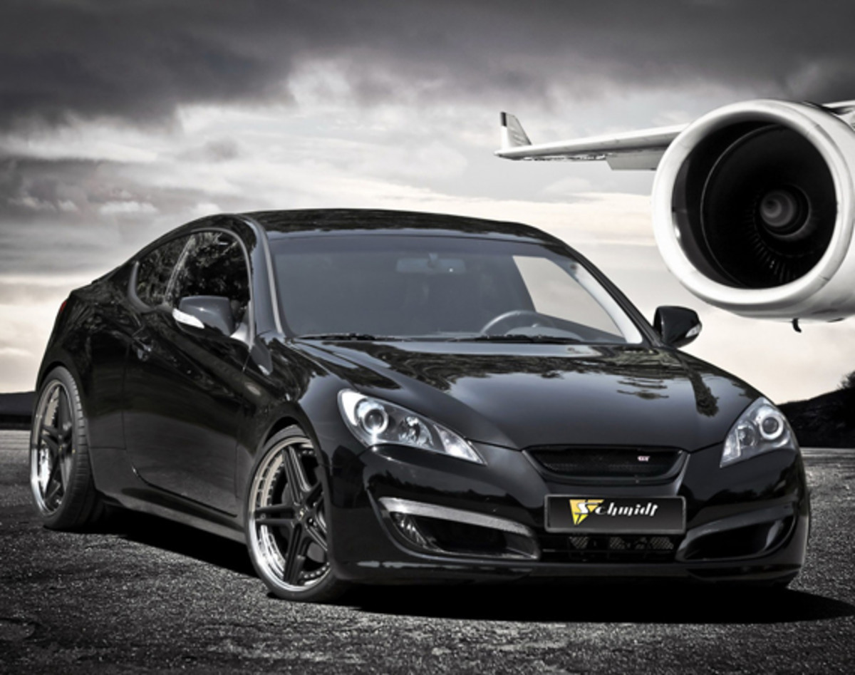 hyundai-genesis-coupe-tuned-by-schmidt-revolution-01